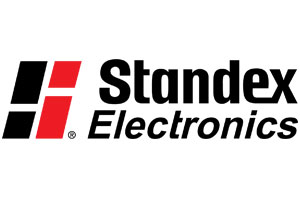 Standex Electronics